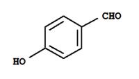 P-Hydroxy benzaldehyde