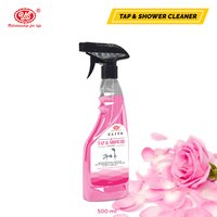 Tap And Shower Cleaner