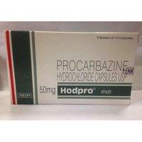 Hodpro Procarbazine
