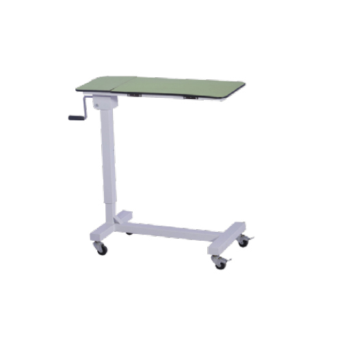 Coimbatore Hospital Over Bed Table