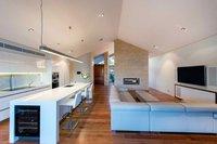 Inviting & Comfortable Interior