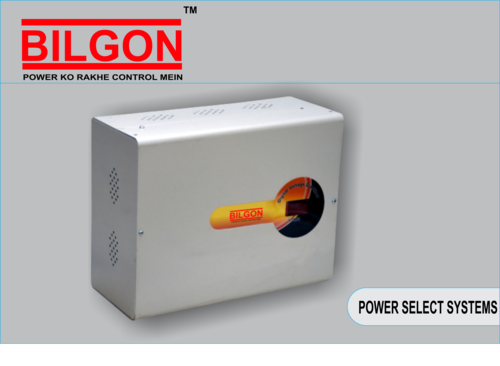 DIGITAL VOLTAGE STABILIZER (170-270)