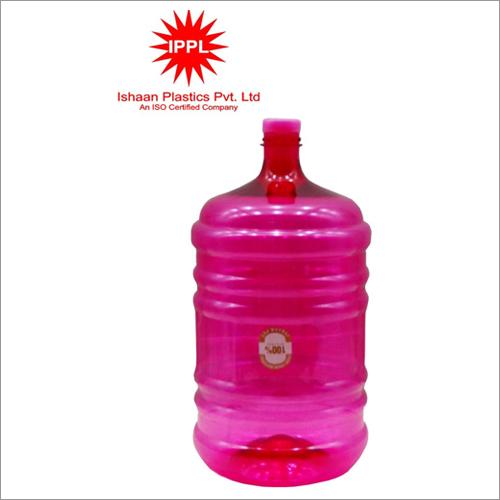 20Litre Plastic Thread Jar
