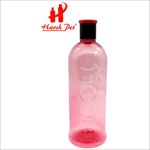 29mm Hat Cap Red 1000ml Boss Fridge Bottle