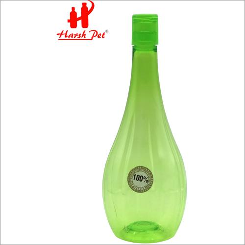 29mm cap Green 1000ml Neer Fridge Bottle