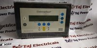 DISPLAY  ATLAS COPCO 250VAC  31100808005