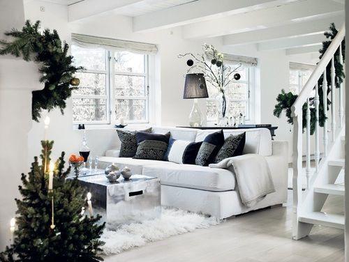 Relax & Comfort Interior