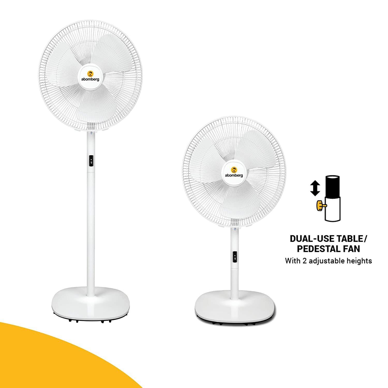 Atomberg Gorilla Fan
