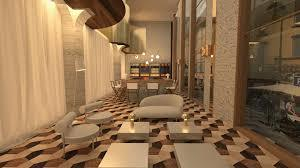 Dream Space Design