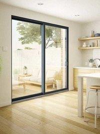 Opulence 5022 Super Slim Windows