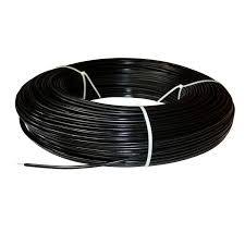 pvc coated G I binding wire