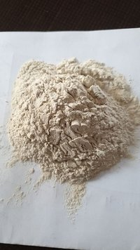 Ginger Powder A Grade
