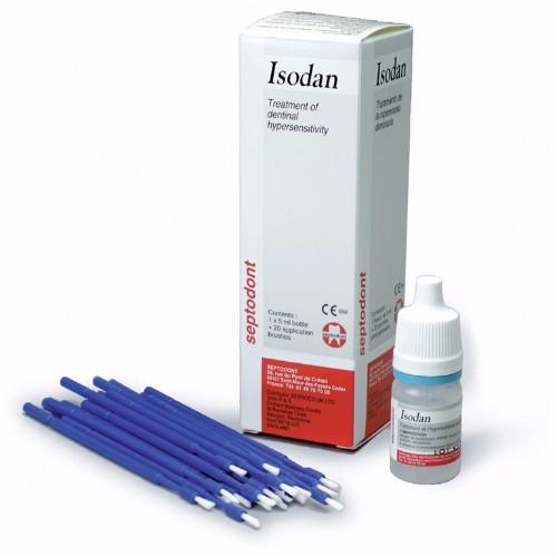 Septodont Isodan