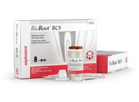 Septodont Bio Root RCS