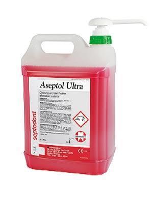 Septodont Aseptol Ultra