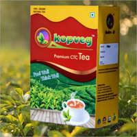 Kopveg Assam CTC Tea