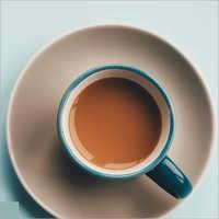 CTC Leaf Tea