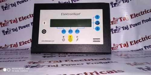DISPLAY  ATLAS COPCO 250VAC 31100453098