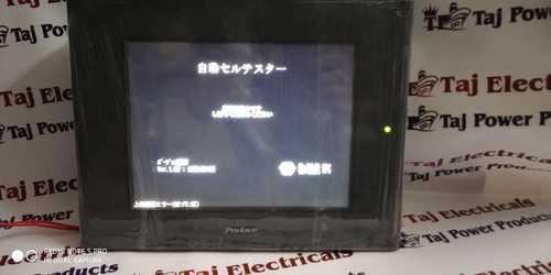 DISPLAY PRO-FACE DIGITAL ELECTRICS CORP 2880045-01