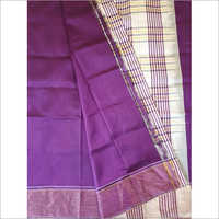 Fancy Katan Silk Sarees