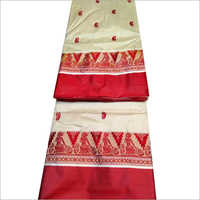 Fancy Garad Silk Sarees