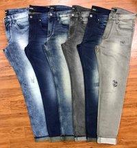 Mens Jeans