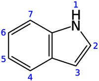 1-Methyl Indole