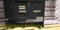 DISPLAY  PRO-FACE DIGITAL ELECTRICS CORP 066957A007749