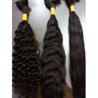 Wonderful Double Drawn Human Hair Extension