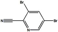 2,5-Dibromo Pyridine