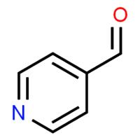 4-Pyridine Aldehyde