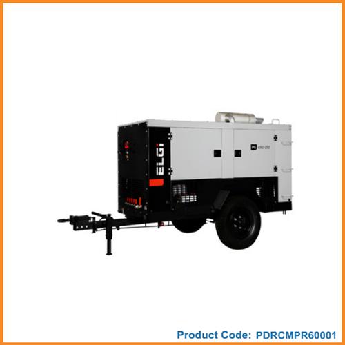 Compressor 600/200