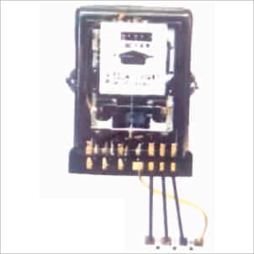 3 Phase Electric Power Saver