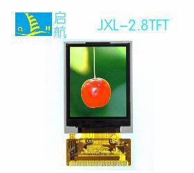2.8 Tft Lcd Module