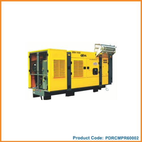 Compressor 1100/300