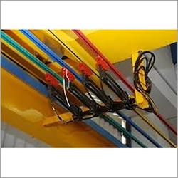 Electrical Busbar System