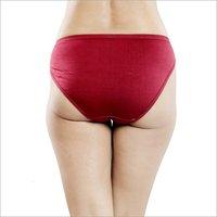 Ladies Plain Panty