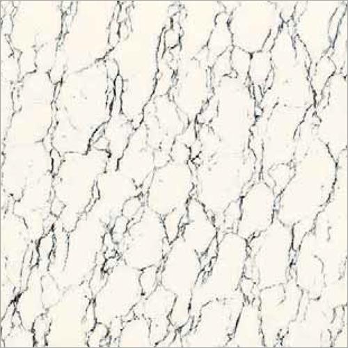 Elite 80x80 CM Neron Snow Double Charge Vitrified Tiles