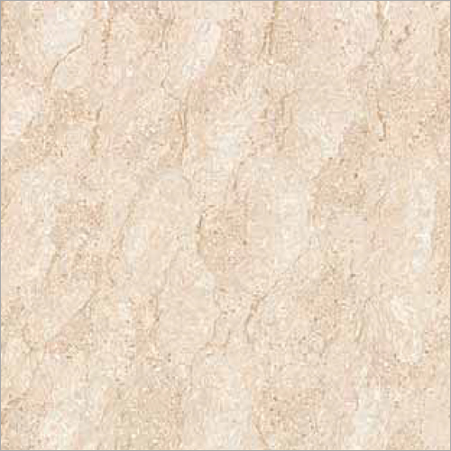 Elite 80x80 CM Anglo Caramel Double Charge Vitrified Tiles