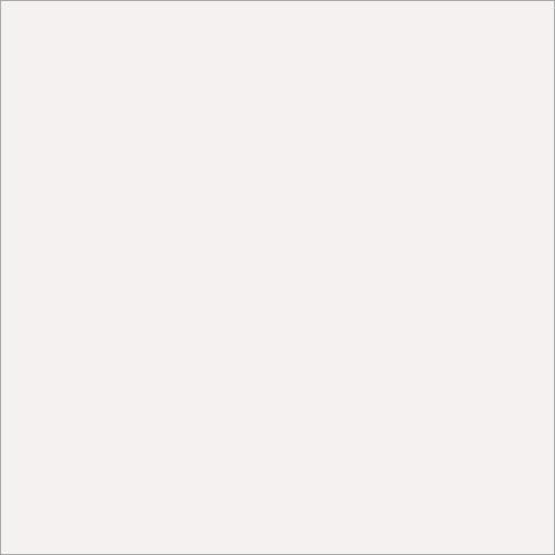 Elite 60x60 CM Antartic White Double Charge Vitrified Tiles