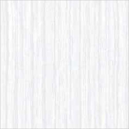 Elite 60x60 CM Montaline Double Charge Vitrified Tiles