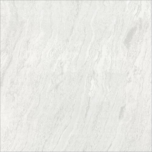 600x600 MM Amzon White Double Charge Vitrified Tiles