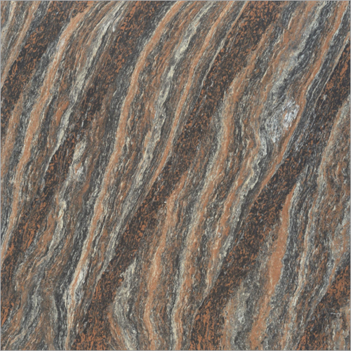 600x600 MM Amzon Brown Double Charge Vitrified Tiles