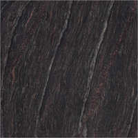 600x600 MM Amzon Charcoal Double Charge Vitrified Tiles