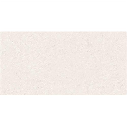 Elite 160x80 CM Latina White Double Charge Vitrified Tiles