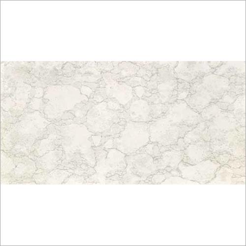 Elite 160x80 CM Platina Snow Double Charge Vitrified Tiles