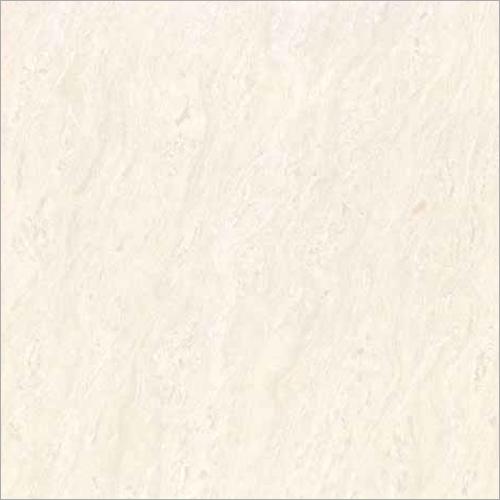 Elite 120x120 CM Savana White Double Charge Vitrified Tiles