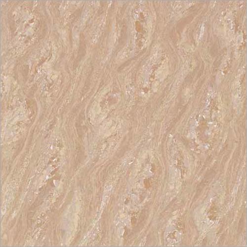 Elite 120x120 CM Savana Brown Double Charge Vitrified Tiles