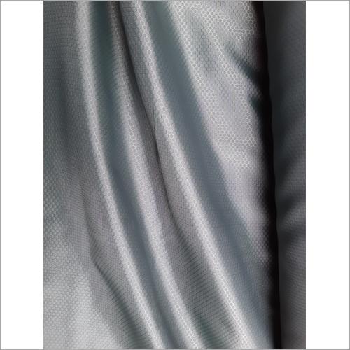 Football Dobby 342 Color Fabric