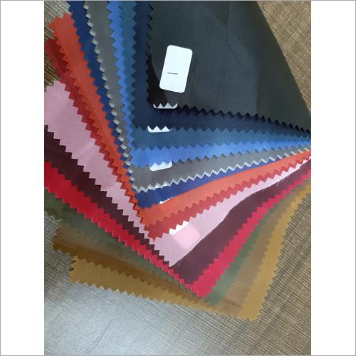 190T Plain Taffeta Fabric